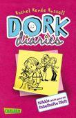 DORK Diaries - Nikkis (nicht ganz so) fabelhafte Welt