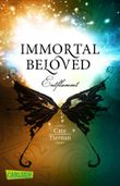 Immortal Beloved - Entflammt