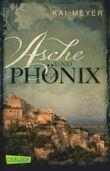 """Buch in der Ähnliche Bücher wie """"Clockwork Princess"""" - Wer dieses Buch mag, mag auch... Liste"""