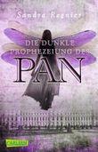 """Buch in der Ähnliche Bücher wie """"Die Pan-Trilogie, Band 1: Das geheime Vermächtnis des Pan"""" - Wer dieses Buch mag, mag auch... Liste"""