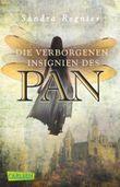 """Buch in der Ähnliche Bücher wie """"Die Lilien-Reihe, Band 1: Die Stunde der Lilie"""" - Wer dieses Buch mag, mag auch... Liste"""