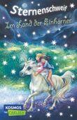 Sternenschweif - Im Land der Einhörner