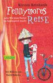 """Buch in der Ähnliche Bücher wie """"Sophiechen und der Riese"""" - Wer dieses Buch mag, mag auch... Liste"""