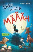 Buch in der Kinder-/Jugendbuch - Tiere Liste