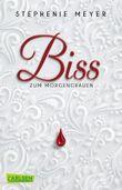 Buch in der Die besten Fantasy Reihen und Serien aller Zeiten - Fantasy Bestseller Liste