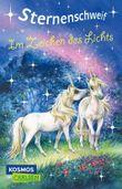 Sternenschweif - Im Zeichen des Lichts
