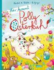 Hier kommt Polly Osterkuh!