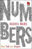 """Buch in der Ähnliche Bücher wie """"Tote Mädchen lügen nicht"""" - Wer dieses Buch mag, mag auch... Liste"""