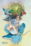 Die drei Opale - Über das tiefe Meer
