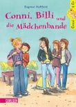 Conni & Co 5: Conni, Billi und die Mädchenbande