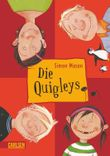 Die Quigleys 1: Die Quigleys