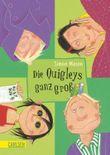 Die Quigleys 2: Die Quigleys ganz groß