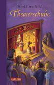 """Buch in der Ähnliche Bücher wie """"Die Penderwicks, Band 1: Die Penderwicks"""" - Wer dieses Buch mag, mag auch... Liste"""