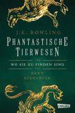 Buch in der Die schönsten Buchverfilmungen / im Kino u. TV 2016 Liste