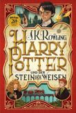 """Buch in der Ähnliche Bücher wie """"Der Zauberfluch des Elfenkönigs"""" - Wer dieses Buch mag, mag auch... Liste"""