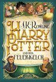 """Buch in der Ähnliche Bücher wie """"Die Geheimnisse der Alaburg"""" - Wer dieses Buch mag, mag auch... Liste"""