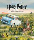 Harry Potter II