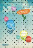 Der Sommer, als Chad ging und Daisy kam
