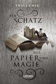 Ein Schatz aus Papier und Magie