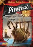 Piratten! - Unter schwarzer Flagge