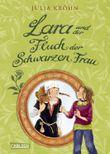 Lara und der Fluch der Schwarzen Frau