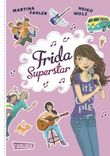Frida Superstar