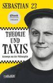 Theorie und Taxis