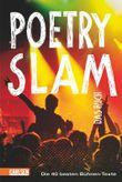 Poetry Slam - Das Buch