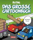 Ruthe: Das große Cartoonbuch