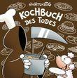 Kochbuch des Todes