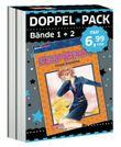 Skip Beat Doppelpack 1-2