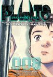 Pluto: Urasawa X Tezuka 8