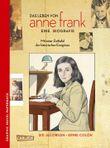 Anne Frank