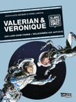 Valerian & Veronique: TWO-IN-ONE