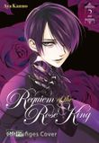 Requiem of the Rose King 2