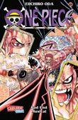 Buch in der Frisch vom Zeichenbrett - Die besten neuen Comics, Mangas & Graphic Novels 2019 Liste