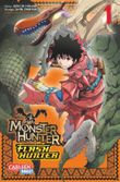 Monster Hunter Flash Hunter 1