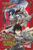 Monster Hunter Flash Hunter 2