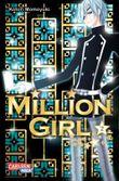 Million Girl 2