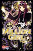 Million Girl 3