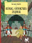 König Ottokars Zepter