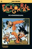 Dragon Ball 10