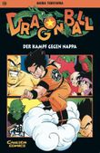 Dragon Ball 19