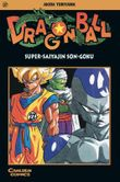 Dragon Ball 27 - Super Saiyajin Goku