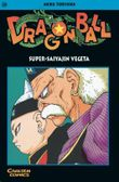 Dragon Ball 29