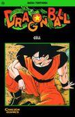 Dragon Ball 31