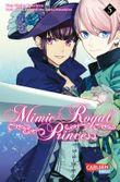 Mimic Royal Princess 5