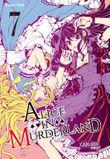Alice in Murderland 7