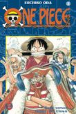 One Piece, Band 2
