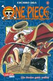 One Piece, Band 3